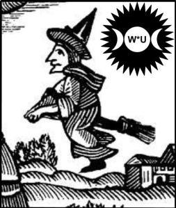 W_U Small Witch Patch propaganda project(3)