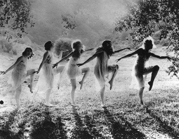 magicladiesdance