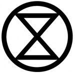 rewilding extinction symbol