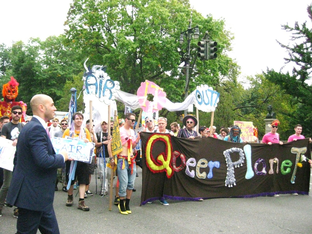 witches-union-hall-queer-planet-peoples-climate-march-011