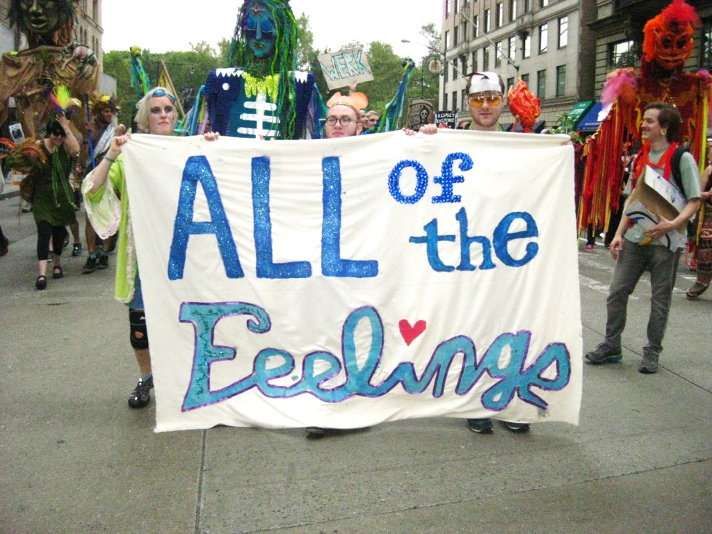 witches-union-hall-queer-planet-peoples-climate-march-013