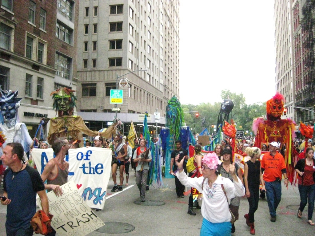 witches-union-hall-queer-planet-peoples-climate-march-014