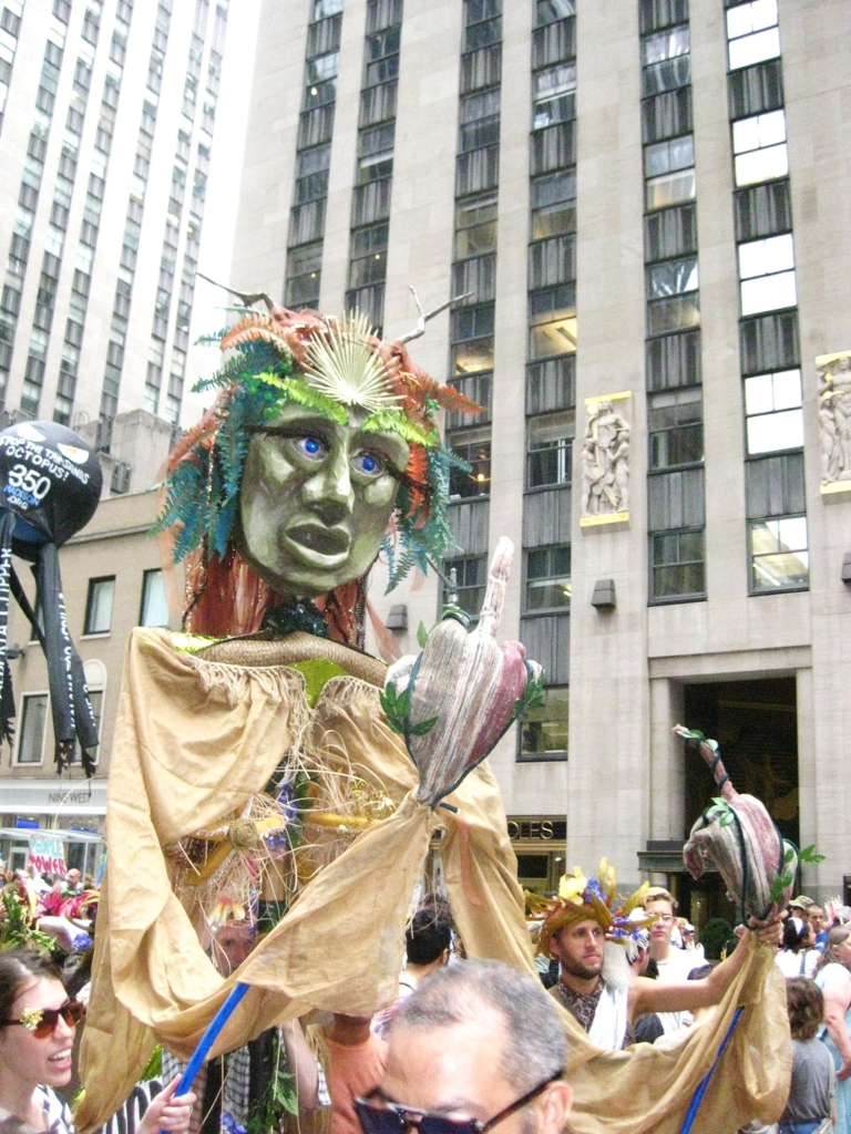 witches-union-hall-queer-planet-peoples-climate-march-016