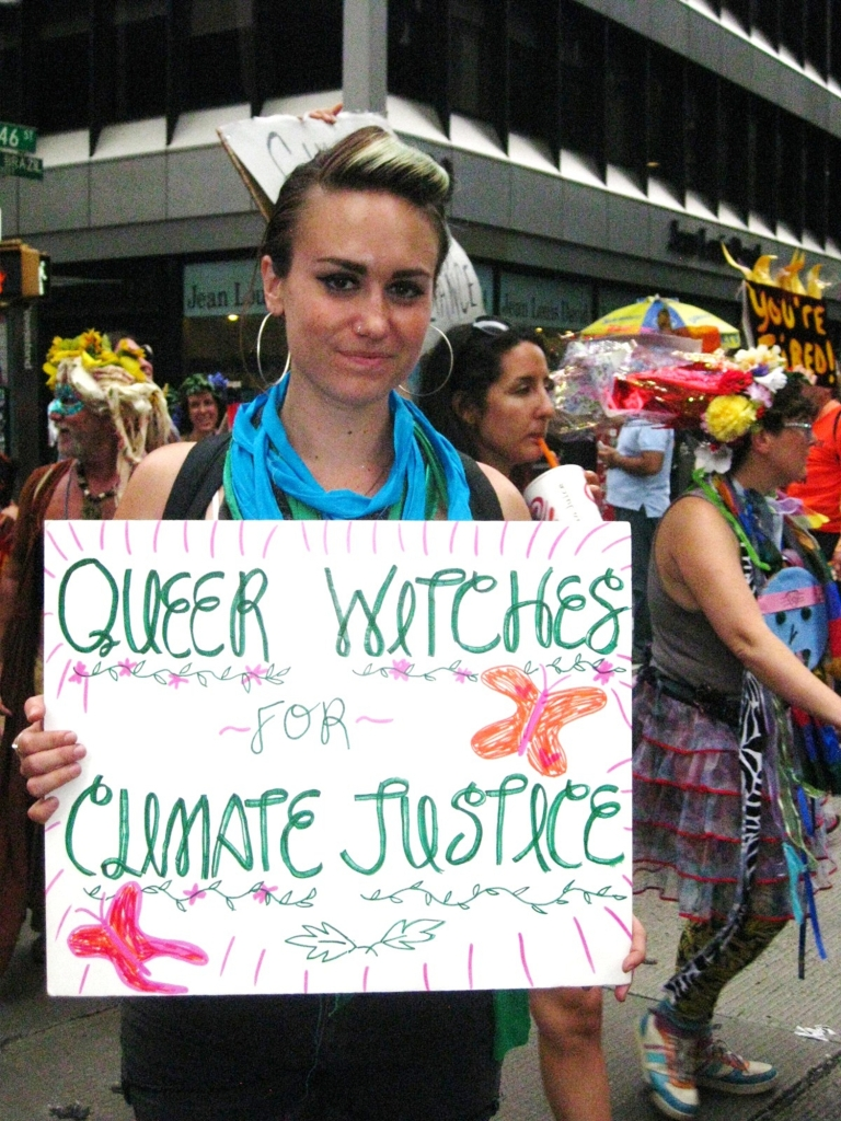 witches-union-hall-queer-planet-peoples-climate-march-019