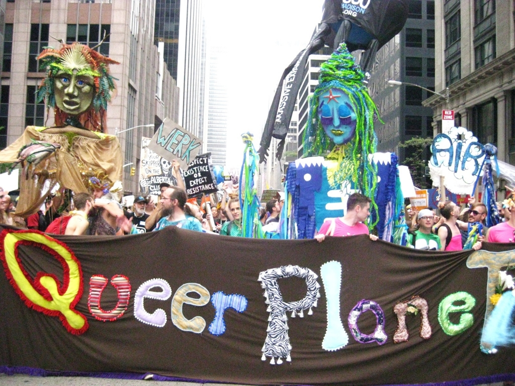 witches-union-hall-queer-planet-peoples-climate-march-020