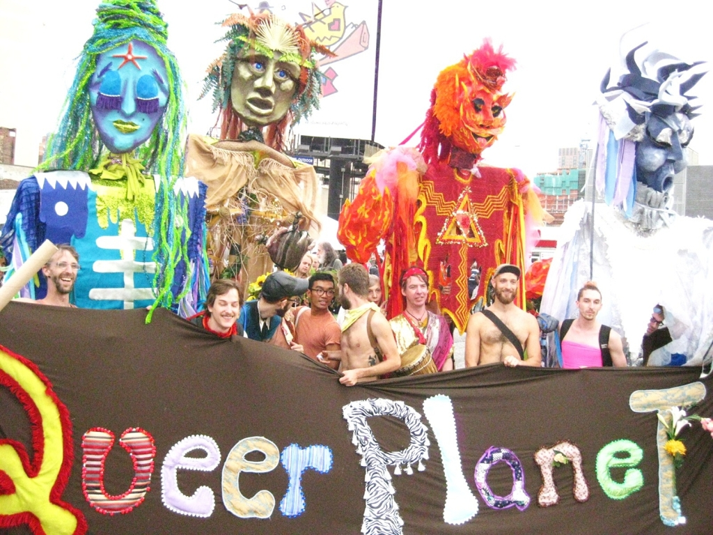 witches-union-hall-queer-planet-peoples-climate-march-025