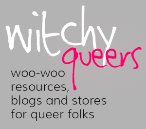 witchy-queers1