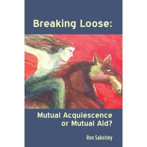 breaking_loose