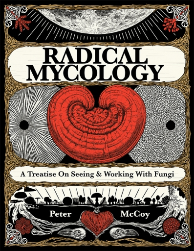 radical-mycology-cover