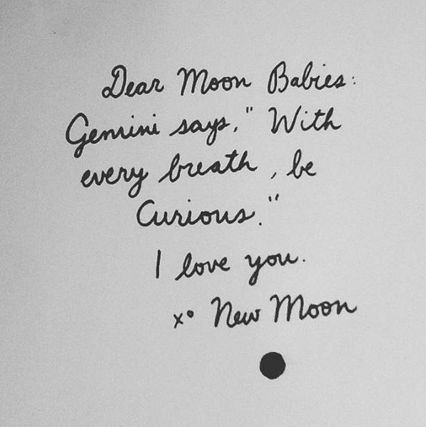 dear-moon-babies-gemini